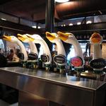 A-B InBev to buy Goose Island brewpub