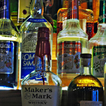 The case for — and against — selling hard liquor in Florida grocery stores