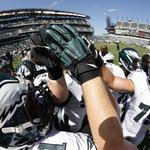 Philadelphia Eagles salary cap analysis puts hefty contracts in focus