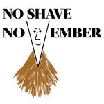 No Shave November: The GIFs