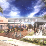 St. Pete arts group has grand plans for giant warehouse complex