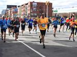 Agreement spells out costs of new PNC Milwaukee Running Festival