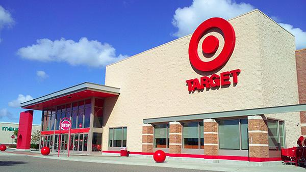 Target data breach leads to record settlement with 47 states, including Florida