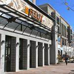 First Look: <strong>Ford</strong> <strong>Fry</strong>'s The El Felix opens at Avalon (SLIDESHOW)