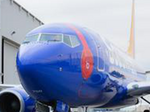 Southwest won't overbook flights in wake of United fiasco