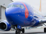 Southwest Airlines testing new deplaning strategy in California airports