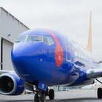Delta to continue using Southwest gates at Love Field for now