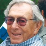 Seahawks, Trail Blazers co-founder Herman Sarkowsky dies at age 89
