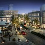 Dallas' <strong>Gaedeke</strong> Group buys Legacy West tract near Toyota's new headquarters