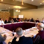 Is civil discourse the solution to Arizona's economic challenges?