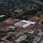 Why Thomas Built Buses selected High Point for a 236-job expansion