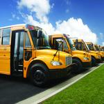 Why Thomas Built Buses picked High Point
