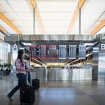 <strong>Raleigh</strong> airport's most-wanted flights, and its plan to win them