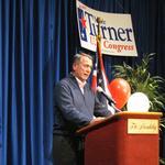 Leaders react to Boehner resignation