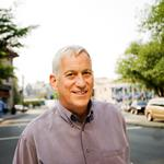 Walter Isaacson on America's climate for innovation and why he likes Elon Musk, Steve Case