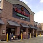 Triad supermarket set for $10M renovation, expansion