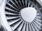 Gen Cap America buys Minnesota aeronautics company