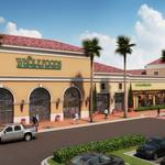 Whole Foods coming to Irvine Company's Santa Clara retail center