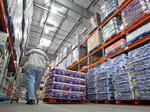 Costco sees itself as the tortoise, not the hare in the e-commerce race