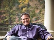 David Gardner, angel investor and founder of Cofounders Capital.
