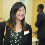 Technology executive <strong>Tina</strong> <strong>Chang</strong> named to 40 Under 40 Hall of Fame