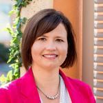 Planning Commission names Zornitta director