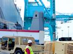 Jaxport Conference could help bring potential business to the port