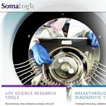 Colorado diagnostics technology company raises $200 million round