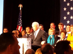 Election 2014: Coffman wins in hardest-fought Colorado congressional race