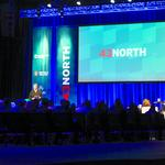 43North aims higher in Year 2
