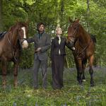 4 ways horseback riding can benefit your business