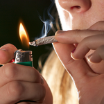 Excited about legalized marijuana in the District? Don't toke up just yet