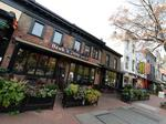 Ex-Barracks Row restaurateur alleges fraud, conspiracy