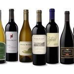 SEC filing: Crimson Wine Group CEO 'is no longer an employee'