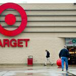 Target Corp. to pay Missouri $303,000 over 2013 data breach