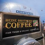 Why Heine Brothers' Portland move will help it add more stores