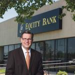 Equity Bank calls on Wall Street