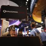 Qualcomm faces FTC probe into licensing (Video)