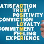 3 simple steps for boosting lifelong customer loyalty