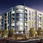 UBS Global Real Estate makes good on deal to buy downtown apartments by SunRail