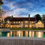 <strong>Lonergan</strong>'s mansion on Lake Michigan sells for $1.5M in auction