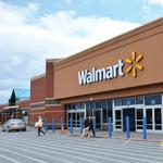 Walmart joins Dick's in raising the age for gun sales (Video)