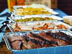 Texas-style barbecue chain expanding to Oahu