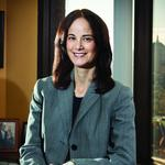 Rachel <strong>Kaprielian</strong>, former state labor secretary, to lead federal regional health office