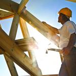 Southern Indiana homebuilders association is getting a new name