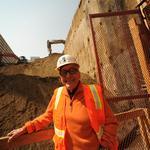 S.F. city attorney investigates development titan <strong>Sangiacomo</strong> for short-term rentals