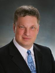 Colorado Court of Appeals directed Secretary of State Wayne Williams to produce a list of all the business license charges and increases since 1992, when TABOR was enacted.