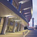 Dallas has plans for proposed $250M expansion of Kay Bailey Hutchison Convention Center