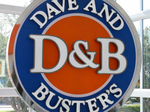 Construction: Dave & Buster's to open first Memphis location by end of 2017