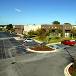 Menomonee Falls office sold to growing group of health benefits companies